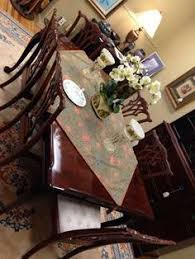Great rustic desk set available at Classic City Consignment in