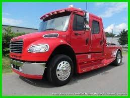 Freightliner Trucks In Richmond, VA For Sale ▷ Used Trucks On ... Richmond Animal Care And Control Truck Has Tires Punctured 2018 Chevrolet Silverado 1500 For Sale At Dueck Bc Galaxy Game Truck Video Best Birthday Party Idea In Gaucho Food Trucks Roaming Hunger Royal Million Dollar Sale Va Youtube Used Hino 338 Diesel 26 Ft Multivan Alinum Box 2015 Gmc Sierra Denali For Stock Fire Department Celebrates New Apparatus Driver Charged 195 Accident Monster Jam 2013 Racing Parking Gateway Storage Center Northern Virginia Two Guys And A Va Reviews Image