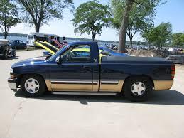 100 454 Ss Chevy Truck Chevrolet Silverado The Crittenden Automotive Library