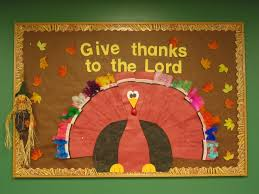 Kindergarten Thanksgiving Door Decorations by 69 Best Bulletin Boards Thanksgiving Images On Pinterest