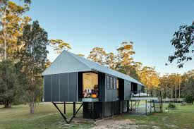 100 Robinson Architects Gallery Of Platypus House 4 In 2019