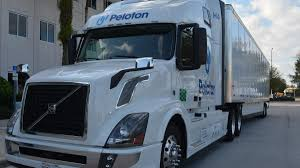 Florida Turnpike, FDOT Unveil New Truck Platooning Technology ... Team Penske Racing Brings Back Onic Blue Hilton Two Leading Open Deck Transportation Companies Merge With Daseke Wilson Trucking Skin For Volvo Truck Vnl 670 American Truck Ianboyd Protrucker Magazine Canadas Equipment Guide June 2017 Issue By Nz Driver Issuu May 27 Hibbing Mnfargo Nd A Mix From The 2016 Aths National Show Salem Or Pt 5 Hornady Merges Business Wire Ja Phillips Llc Kennedyville Md Rays Photos Peterbilt 362 After Tank Polishing 031716 At Foppiano Vineyards More Pay Increases Bonus Offerings Carriers Trucker Ripoff Report Company Complaint Review Salem Oregon