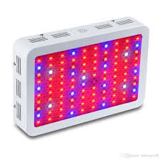 sunway lighting 600w 800w 1000w led grow light kit free power cord