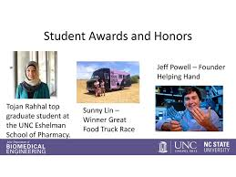 100 Great Food Truck Race Winner Biomedical And Health Sciences Engineering Information Ppt Download