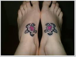 Small Turtle Tattoos Ideas A3a618c1ccc5ee152d87f9fd380b8875