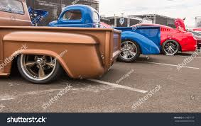 Las Vegas Nvusa November 1 2016 Stock Photo 517857157 - Shutterstock Customized Trucks At The 2012 La Roadster Show Car For Sale Today 15 Of Baddest Modern Custom Trucks And Pickup Truck Concepts Ford F150 Previewed For Sema Autoguidecom Accsories Imagimotive Ram Dave Smith 17 Incredibly Cool Red Youd Love To Own Photos Gmc In Dawson Creek British Columbia Sierra Canyons Big Boy Toys 16 Sick Rollingutopia Slamfest 2009 Photo Image Gallery Just Some Crazy Customized From 2015 Jason Olivero Google Custom Truck Pictures Digital Trends