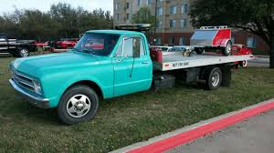67-68 Chevy C10 Truck Roll Back Db | Old Trucks | Pinterest | C10 ... 6772 Chevy Pickup Fans Home Facebook Bangshiftcom Project Hay Hauler A 1967 Gmc C1500 That Oozes Cool 67 And Airstream Safari 1972 Chevy Trucks Youtube Truck Bed Best Of 72 Trucks For Sale Guide To 68 Gmc Image Kusaboshicom Cummins Diesel Cversion Kent As Awesome C10 Pinterest 196772 Rat Rod Build Album On Imgur Steinys Classic 4x4