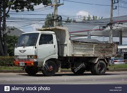 CHIANG MAI, THAILAND -SEPTEMBER 23 2017: Private Old Hino Dump Truck ... Second Hand Toyota Dyna Truck Cars For Sale Carpaydiem Tampa Trucks Best Image Kusaboshicom This 1980 Dually Flatbed Cversion Is A Oneofakind Daily Private Dump Editorial Photography Of Road Inventory Film Television Rental Vehicles For Myanmar Whosale Suppliers Aliba Toyota Dyna 400 Dump Trucks Tipper Truck Dumtipper 1977 Ford F750 K11 Kissimmee 2016 Everything You Need To Know About Sizes Classification Arizona Commercial Sales Llc Rental 2007 F450 Xl Sale 16000 Miles Salt Lake Ud Wikipedia