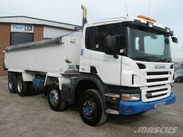 Used Scania -p380 Dump Trucks Year: 2005 Price: $19,808 For Sale ... Vilkik Scania R 420 4x2 Manual Retarder Hydraulik Euro 5 Pardavimas Denmark Acquires Scania Trucks With Armoured Cabins By Centigon Tuning Ideas Design Pating Custom Trucks Photo Dujovei Sunkveimi P94260 Gas Tank 191 M3 New Delaney Commercials Introduces New Truck Range Group S730 T Tractor Truck 2017 3d Model Hum3d Rc Special Fantastic In Action Youtube Keeping The Load Safe On Road S5806x24 Box Body Price 156550 Year Of Wsi Models Manufacturer Scale Models 150 And 187