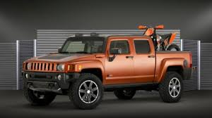 Hummer Unveils Details On Threesome Of H3 Concepts Heading To SEMA Hummer H3 Questions Hummer H3 Cargurus Used 2009 Hummer H3t Luxury At Saugus Auto Mall Does An Truck Autoweek Alpha V8 Owner Long Term Review Still Going Amazoncom Tac Cross Bars For 062010 With Lock System Pickup Truck 2008 Future Cars Sneak Preview Top Speed Youtube 2010 Car Vintage Cars 1777 53l Virtual Walk Around Tour Of A 2006 Milam Country