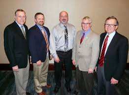 100 Mike Miller And Associates US Wheat Elects 201516 Officers US Wheat