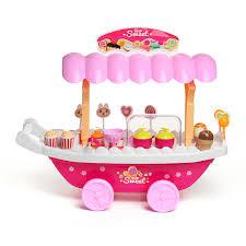 Buy MonumentFilaVivitek Doll Accessories At Best Prices Online In