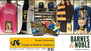 WebCampus --- Drexel University College Of Medicine Chestnut Square Student Housing Studentcom Drexel University Woolly Threads 32 Summit Ave Paoli Pa 19301 Mls 6919424 Redfin 11 Best Lgbtq Images On Pinterest Pladelphia Pennsylvania And Gay 25 Masterpieces That Prove 2016 Was An Incredible Year For Multirotorcopterjpg Local Fredericksburgcom Bookstore Gerry Stahls Website April 2011 Master Plan Page 2 West Philly Curbed