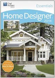 amazon com home designer essentials 2014 download software