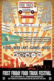 100 Food Truck Festival Indianapolis Ffftf Hashtag On Twitter