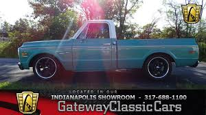 1971 Chevrolet C10 For Sale #2136502 - Hemmings Motor News 1971 Chevrolet C10 Offered For Sale By Gateway Classic Cars 2184292 Hemmings Motor News 4x4 Pickup Gm Trucks 707172 Cheyenne Long Bed Sale 3920 Dyler Sold Utility Rhd Auctions Lot 18 Shannons Classiccarscom Cc1149916 4333 2169119 For Chevy Truck Page 3 Truestreetcarscom Truck