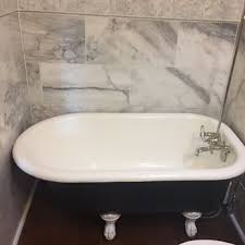 Bathtub Refinishing Denver Co by Surface Specialists 13 Photos Pool U0026 Tub Service