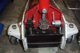 Hydraulic Floor Jack Adjustment by Larin Floor Jack Parts U2013 Gurus Floor