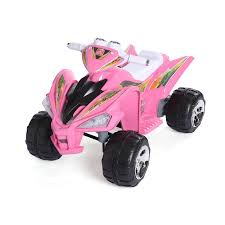 Step 2 12V Pink Super Quad Battery Operated Ride On - Free ... Bed Step 2 23300 Bedstep2 Boxside Steps For Hardworking Spectacular Idea Little Boys Beds Innovative Ideas Bus And Truck Pull Along Truck Wagon Pink In Disley Manchester Gumtree Vehicle Efficiency Upgrades 30 Mpg 25ton Commercial 6 Buyers Rs3 Black Powder Coated 3 Rung Sure Retractable Loft Tikes Fire Bunk Kid Craft Plastic Unique Bedroom Mommy Testers Big Brother Gift Step2 Ford F150 Raptor Shipping Container Jackcontainer Jack Spray Rescue At Amp Research Kitchens Play Food Toysrus