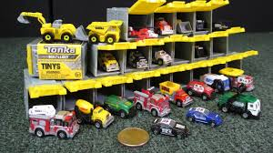 Tonka Tinys Complete Collection By Funrise, Hasbro - YouTube 4runner Tonka Trucks Stretch Tundras And Soedup Vans Surprise Blind Boxes Mini Trucks Youtube Tinys Complete Collection By Funrise Hasbro Antiques Art Vintage Truck Crane 1902547977 Cheap Trophy Find Deals On Line At 197039s Toys A Scraper In Yellow Dump Jumbo Foil Balloon Walmartcom 1970s 5 Pressed Steel Lot Set Of 9 Diecast Review Wagoneer With Snowmobile Trailer 1081