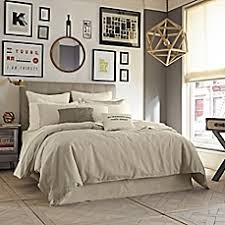 Bed Bath Beyond Austin Tx by Kenneth Cole Reaction Home Mineral Comforter Bed Bath U0026 Beyond