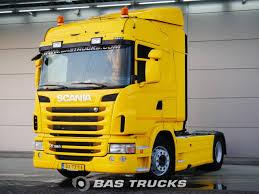 Scania G380 Tractorhead Euro Norm 5 €12800 - BAS Trucks Renault T 440 Comfort Tractorhead Euro Norm 6 78800 Bas Trucks Bv Bas_trucks Instagram Profile Picdeer Volvo Fmx 540 Truck 0 Ford Cargo 2533 Hr 3 30400 Fh 460 55600 500 81400 Xl 5 27600 Midlum 220 Dci 10200 Daf Xf 27268 Fl 260 47200 Scania R500 50400 Fm 38900