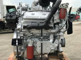 USED DETROIT 92 SERIES TRUCK ENGINE FOR SALE IN FL #1084 Commercial Trucks Sales Body Repair Shop In Sparks Near Reno Nv Akron Medina Parts Is The Pferred Dealer For Salvage Used 2009 Detroit Dd13 Truck Engine For Sale In Fl 1047 2011 1052 Westoz Phoenix Heavy Duty Trucks And Truck Parts Arizona Cat 3306 Di 1107 New Used Truck Service Gleeman For Sale Dodge Az In Chevy Inspirational Preowned Vehicles