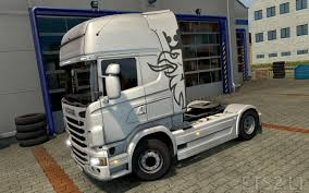 Side Skirts V8 For Scania's Scania R ETS 2 | ETS 2 Mods Truck Driver Fuel Economy Tips The Ultimate Guide Bespoke Rigid Sideskirts Aerodyne 2 New Scanias For Collins Transport Street Scene Chevy Silverado 082013 Side Skirts Semi With Bicycle Guard Protection On 401 Toronto Mod Updated To V20 Compatible 114x Only Older Version 3d Carbon Fusion Skirt Passengers 1314 023 692034 Scs Softwares Blog Mighty Griffin Skirt Side Bar Special Right Daf Xf 106 Euro 6 Bmw M2 F87 62018 Vz4 Fiber Splitters Vz100587 Trailer