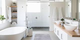 badrenovierung so klappt alles reibungslos das haus