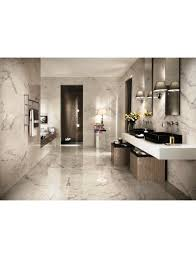 buy pietra calacatta 24x24 matte porcelain porcelain tiles