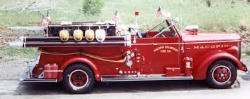 History Fdny Rescue 6 2002 Freightlinamerican Lafrance Heavy American Lafrance Fire Truck Amazing Photo Gallery Some File28 Byward Auto Classicjpg 1999 Ladder For Sale Privately Owned And Antique Apparatus Njfipictures Apparatus Sale Category Spmfaaorg Page 4 American Lafrance Fire Truck In Boise 2 Youtube History 1941 Firetruck Jay Lenos Garage 1973 100 Ladder Item B3672 Sold 2005 Pumper Pfa0169 Palmetto Fatherson Duo Works To Store Antique Hickory Trucks News