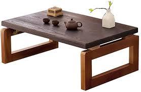 tatami niedrigen tisch home massivholz klapptisch wohnzimmer couchtisch erker tisch wohnzimmer tisch faul tisch student schreibtisch color