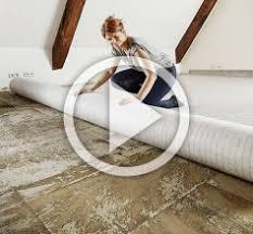 teppichboden meterware kaufen bei hornbach