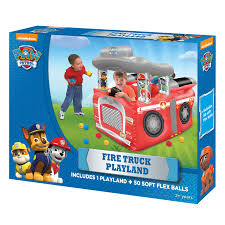 Paw Patrol 8917 Fire Truck Playland With 50 Balls Playhouse, Figures ... Fire Truck Party Rental Firehouse Bounce Paw Patrol Fire Truck Pyland Kids Inflatable Fun With 350 Colour For Kidscj Party Rentals Fireman Jumper Combo Rent A 3 In 1 Bouncer Hickory Mega Parties By Sacramento Jumps Youtube Engine Ball Pit Sam Toys Video Inflatable Christmas Yard Decorations House Rental Ct Ma Ri Ny Innovative Inflatables Slide Unit Magic Jump Cheap Station And Slides Orlando