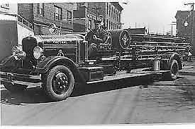 Seagrave City Service Truck (1935) : Emergency & Fire Trucks 1950 Seagrave Ladder Fire Truck Breakdowns Force Search For New Fire Truck Matchbox 1963 Mack Model B Engine And Two 1977 Sale Classiccarscom Cc1119748 Amazoncom Pumper Diecast 164 Amercom 1929 Seagrave A Photo On Flickriver Topping Va September 28 1967 Stock Photo Edit Now Sold 1997 2000750 Pumper Command Apparatus Just A Car Guy 1952 Mayors Ride Parades 1988 Used Details Curbside Outtake
