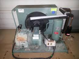 vente chambre froide moteur chambre froide negative bitzer 33260 la teste de buch