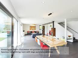 home apartment 6 persons davesco soragno 6964