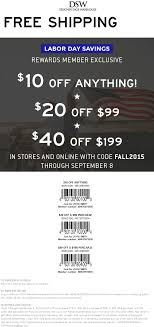 Dsw Coupons 20 Off 49 2018 / Ncrowd Coupon Canada Coupon Rent Car Discount Michaels 70 Off Custom Frames Instore Lane Bryant Up To 75 With Minimum Purchase Safariwest Promo Code Travel Guide Lakeshore Learning Coupon Code July 2018 Rug Doctor Rental Printable Coupons May 20 Off For Bed Macys Codes December Lenovo Ideapad U430 Deals Sonic Electronix Promo Www Ebay Com Electronics Boot Barn Image Ideas Nordstrom Department Store Coupons Fashion Drses Marc Jacobs T Mobile Prepaid Cell Phones Sale