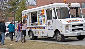 Rights For Ice-cream. – TALESetc. Sweet Petes Ice Cream Truck Boston Food Trucks Roaming Hunger 1987 Gmc P30 Ice Cream Truck Runs Excellent Best Serving Americas Streets Qsr Magazine Image Result For Good Humor Truck Sale Motrhead Pinterest Recall That Song We Have Unpleasant News For You Vintage Hot Wheels 1983 Good Humor Mattel 400 Jericho Ny Impress Your Guests Rent A Vintage Design An Essential Guide Shutterstock Blog Rm Sothebys 1965 Ford The John Recent Project Allstcartscom