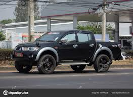 Private Car, Mitsubishi Triton Pickup Truck. – Stock Editorial Photo ... New Mitsubishi L200 Pickup Truck Teased In Shadowy Photo Review Greencarguidecouk Facelifted Getting Split Headlight Design Private Car Triton Stock Editorial 4x4 Pinterest L200 Named Top Best Pickup Trucks Best 2018 Bulletproof Strada All 2014 2015 Thailand Used Car Mighty Max Costa Rica 1994 Trucks Year 2009 Price 7520 For Sale