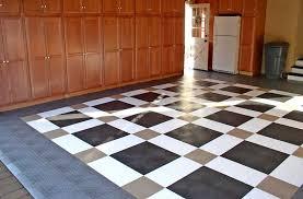 grid loc tiles house