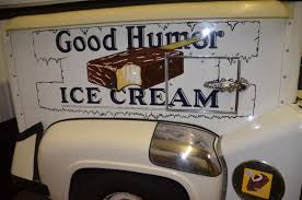1966 Ford F-100 Good Humor Ice Cream Truck Rare Rust Free Original ... Piaggio Ape Car Van And Calessino For Sale Ice Cream Truck Design An Essential Guide Shutterstock Blog Tampa Area Food Trucks For Sale Bay Used Of Sabah Mysabahcom The 2017 Imdb 10 Different Ice Cream Van Chimes Youtube Sales Bread 1990 Grumman Stock Icecreamtrck Near New Pages How Coolhaus Went From One Food Truck To Millions In Sales