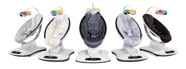 4moms: Meet The 4moms® MamaRoo® Infant Seat St Louis Blues Chair Nhl Gift Hockey Nursery Stanley Cup Kids Pittsburgh Penguins Roundel 27 In X Nonslip Indoor Only Mat Womens Iconic Knit Beanie Lovely Black Pullover Hoodie 32oz Stainless Steel Keeper Tumbler Penguin Bedding Twin Bed Set Jalerson Nicklas Backstroms Fourassist Game On Saturday Night Hlights Personalized Rocking Chair Chairs Beachkit Toronto Maple Leafs Personalized Childrens Rocking Sports Civic Arena Stadium Original Orange Seat