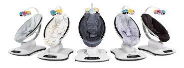 100 Kangaroo High Chair 4moms Meet The 4moms MamaRoo Infant Seat