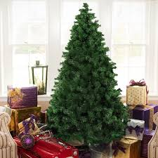Best Type Of Christmas Tree by Christmas Realmas Tree Vs Fake Traditional Artificial Trees