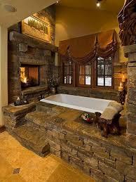 65 lovely farmhouse master bedroom ideas rustic bathrooms
