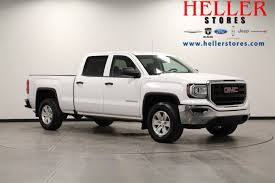 Pre-Owned 2018 GMC Sierra 1500 Base Crew Cab Pickup In El Paso ... Ram Chevy Truck Dealer San Gabriel Valley Pasadena Los New 2019 Gmc Sierra 1500 Slt 4d Crew Cab In St Cloud 32609 Body Equipment Inc Providing Truck Equipment Limited Orange County Hardin Buick 2018 Lowering Kit Pickup Exterior Photos Canada Amazoncom 2017 Reviews Images And Specs Vehicles 2010 Used 4x4 Regular Long Bed At Choice One Choose Your Heavyduty For Sale Hammond Near Orleans Baton