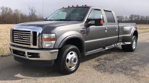 2008 Ford F350 Dually 4x4 Lariat 6.4 Diesel Dark Shadow Gray - YouTube Used 2008 Ford Escape Parts Cars Trucks Midway U Pull Ford F750 Dump Amg Truck Equipment Xlt Single Axle Cab Chassis Cummins Isb F250 Super Duty Photos Informations Articles F350sd 94316 A Express Auto Sales Inc For F550 Xl Mechanic Service Sale 153448 Miles 54332 Ford Trucks F 150 Fx4 Crew Lifted Monster Ranger Americas Wikipedia F150 57462 Pickup Truck Cab And Chassis Ite Sport For In St Catharines Ontario