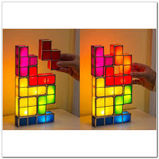 Tetris Stackable Led Desk Lamp Nz by Desk Lamp Amazon Large Size Of Night Table Lamps Canada Ikea