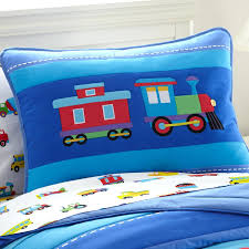 Toddler Boys Sheets - Ibov.jonathandedecker.com Shop Thomas Firetruck Patchwork 3piece Quilt Set Free Shipping Toddler Boys Sheets Ibovjonathandeckercom Marvelous Rescue Heroes Fire Truck Police Car Toddlercrib Bedding Pc Twin Beds For Boys Big Denvert Tomorrow Decor Mainstays Kids At Work Bed In A Bag Walmartcom Hokku Designs Engine Reviews Wayfair Full Gray Green Soccer Balls Sports 7 Pc Comforter Disney Cars Toddler Clearance Adorable Sheets Appealing Bunk Fniture Size Trains Air Planes Trucks Cstruction Sweet Jojo Collection 3pc Fullqueen Sets Tweens Little Boy